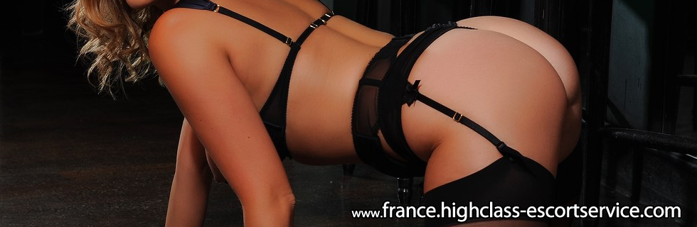 French Escort Guide